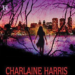 http://ofearna.us/books/harris/night.jpg