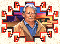 an analysis of a thief of time a mystery novel by tony hillerman Tony hillerman was born in oklahoma in 1925 macavity awards best novel winner : a thief of time: tony hillerman (wind river reservation mystery, book 2.