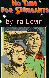 this perfect day by ira levin praised by critics Written by ira levin, narrated by kevin t collins download the app and start listening to this perfect day today - free with a 30 day trial keep your audiobook forever, even if you cancel don't love a book swap it for free, anytime.